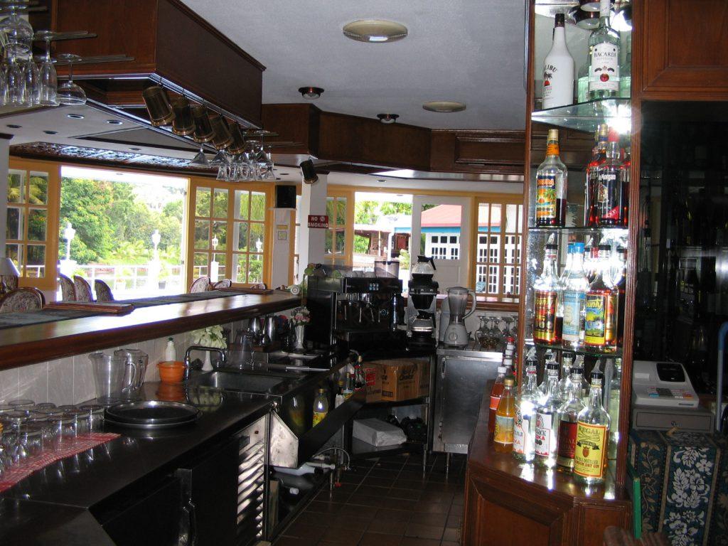 Bar 2005-02-24