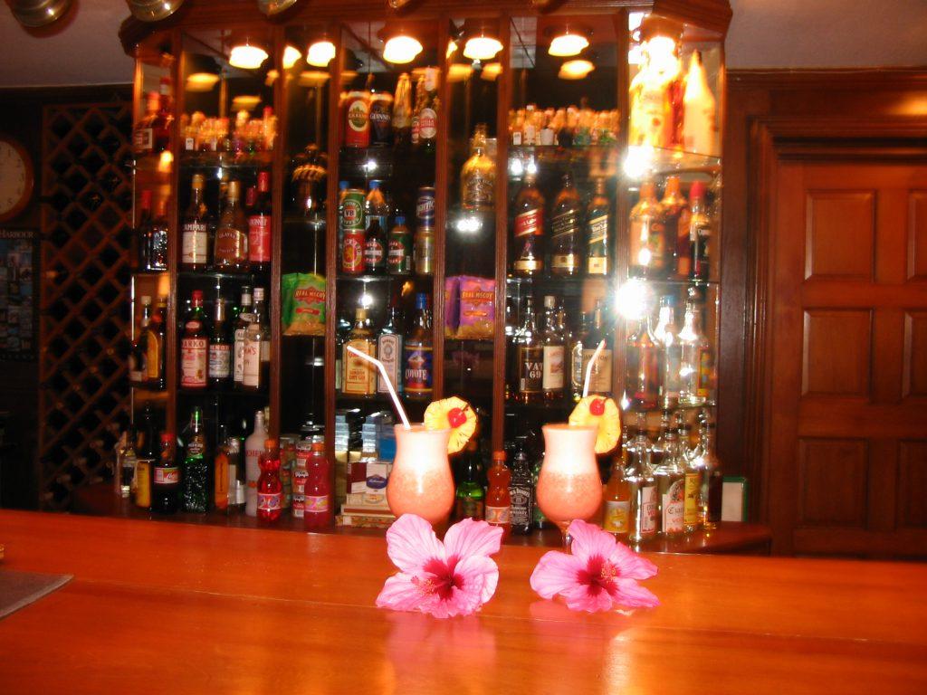 Bar c 2005-05-02.jpg